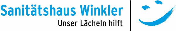 Sanitätshaus Winkler